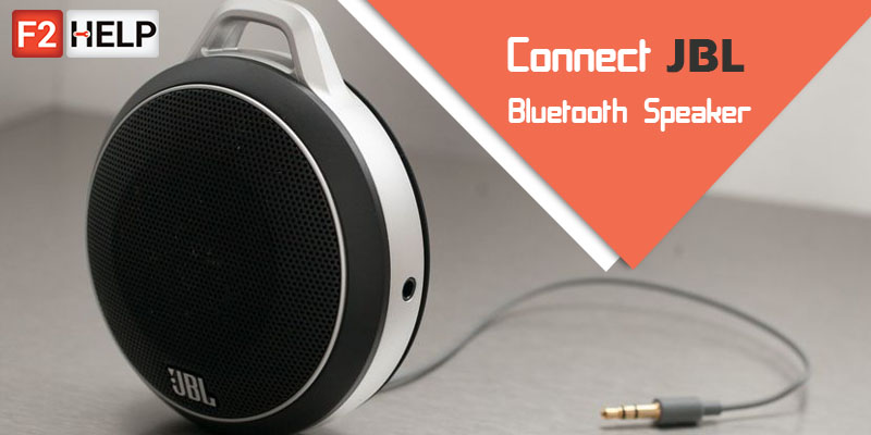 How To Connect A Jbl Bluetooth Speaker To Your Phone Or