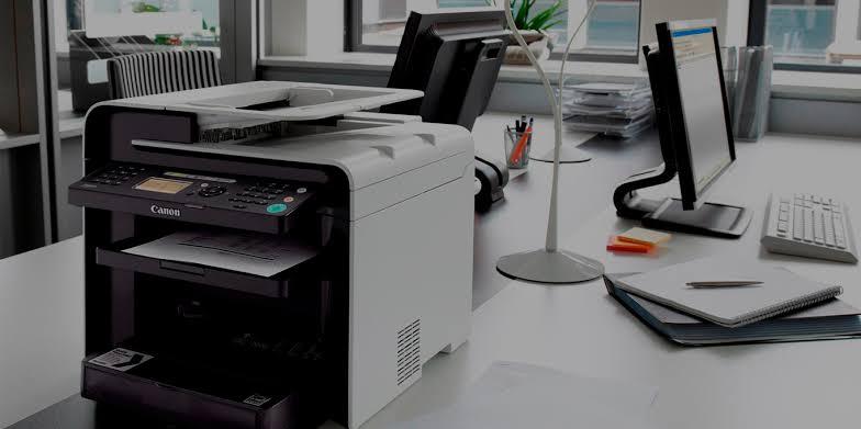 printer repair sharjah