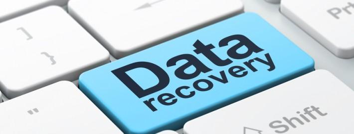 Data Recovery Services Dubai